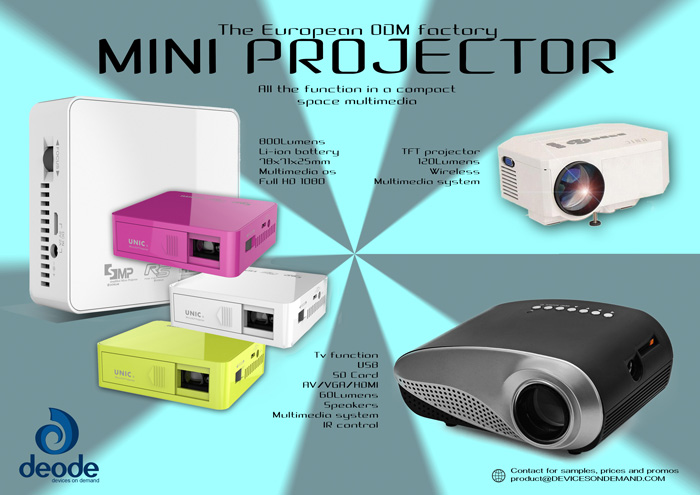catalogo_projector